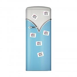 Custom Fridge Magnets set of 5+1 gift