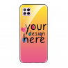Customized phone case for Huawei P40 Lite