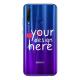 Custom Phone Case For Huawei Honor 20 Lite