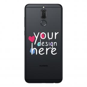 Custom Phone Case For Huawei Mate 10 Lite