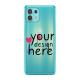 Custom Phone Case For Motorola Moto Edge 20 Lite