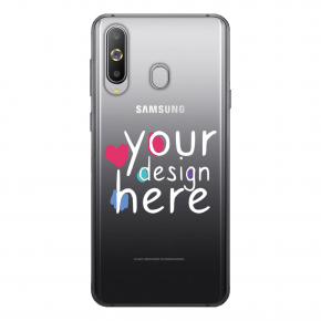 Custom Phone Case For Samsung A60