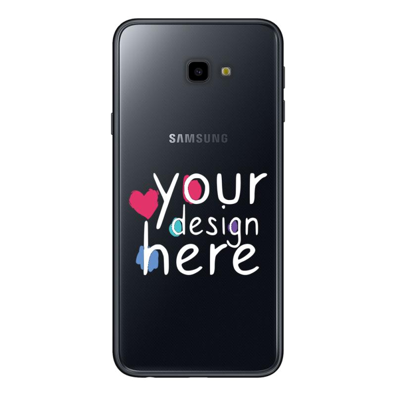 Custom Phone Case For Samsung J4+
