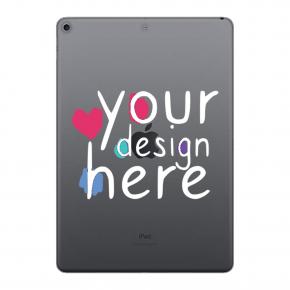 "Custom iPad Case For iPad Air 10.5"" 2017/2019"