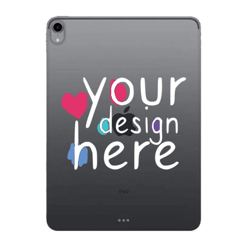 Custom iPad Case For iPad Air 2020