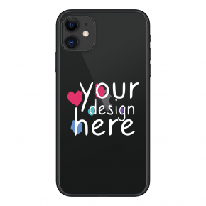 Custom Phone Case For iPhone 11