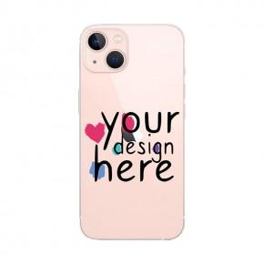 Custom Phone Case For iPhone 13 Mini